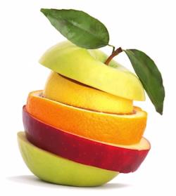 Gyümölcssavas hámlasztás - Vác - Káposztásmegyer - Gyógykozmetikus